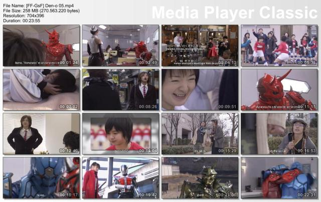 [FF-GsF] Den-o 05.mp4_thumbs_[2013.01.20_17.37.31]