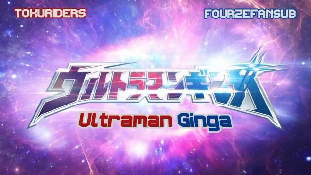 [FF-TrF] Ultraman Ginga 01 - Cuando las estrellas caen [1280x720 x264 AAC][61AE873E].mp4_snapshot_00.16_[2013.07.16_17.44.21]