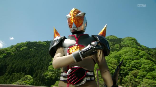 [THISFILEHASNOSUBS] Kamen Rider Wizard - 41 [C39A804C]_001_587