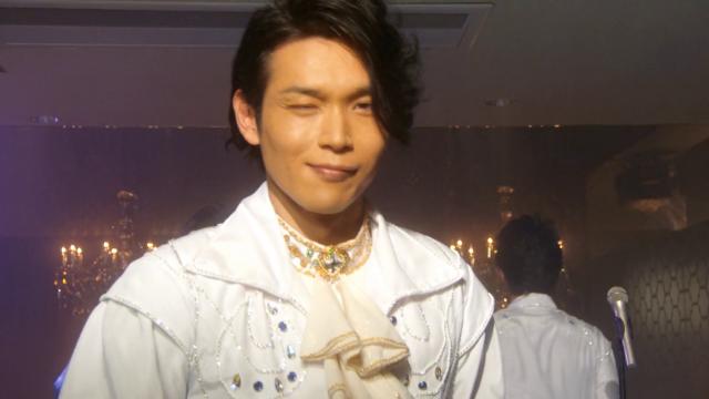 Ikkou espera que disfrutes la pelicula