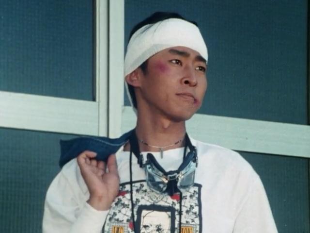Salidas con estilo, Seikai sabe de ello ?)