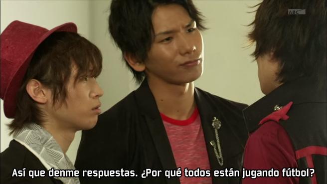 [THISFILEHASNOSUBS] Kamen Rider Gaim - 37 [9AB63461]_001_12276