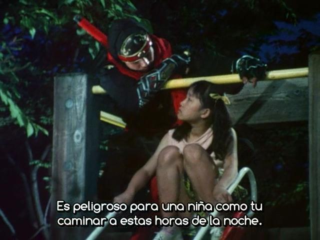( ͡° ͜ʖ ͡°) siempre puedes venir con el tio sasuke ( ͡° ͜ʖ ͡°)