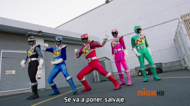 power.rangers.dino.charge.s22e02.past.present.and.fusion.hdtv.x264-w4f.www.RapidMovieZ.com_001_27243
