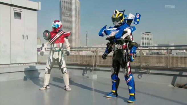 [FF] Kamen Rider Drive - 23.mp4_snapshot_14.16_[2015.06.06_08.12.39]