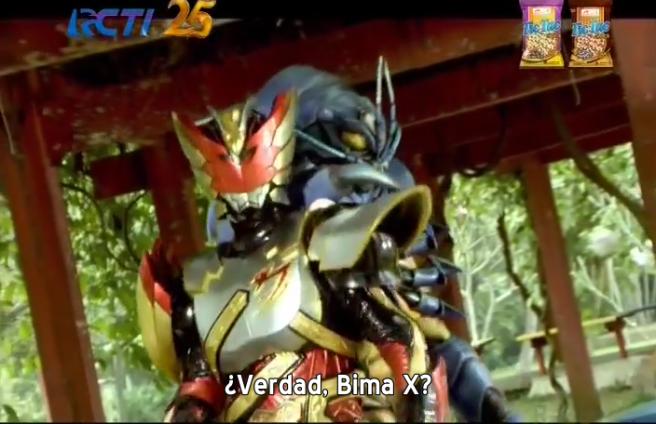 [Bima-Anon] Satria Garuda Bima X - 07 [FB0E18F1] (1)_001_13072.png
