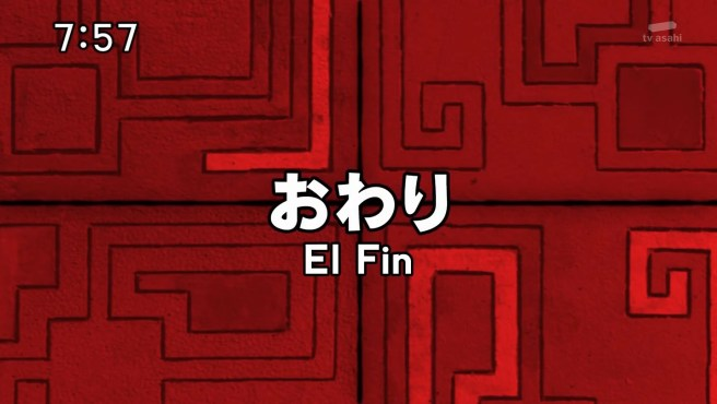 fourzefansub-doubutsu-sentai-zyuohger-48-mp4_snapshot_23-04_2017-02-08_13-21-50