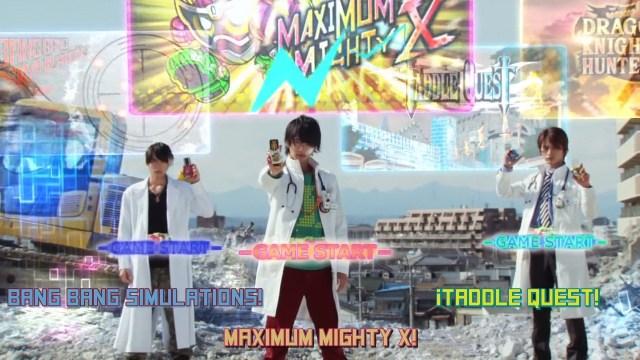 [FourzeFansub] Kamen Rider Ex-Aid - 26.mp4_snapshot_17.24_[2017.05.22_11.54.46]