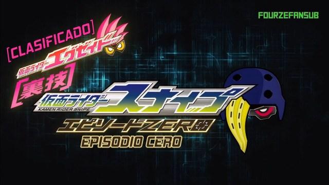 [FourzeFansub] Kamen Rider Snipe- 01.mp4_snapshot_01.40_[2017.05.22_12.05.37].jpg