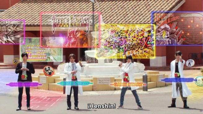 [FourzeFansub] Kamen Rider Ex-Aid - 32.mp4_snapshot_14.51_[2017.06.19_08.21.18]