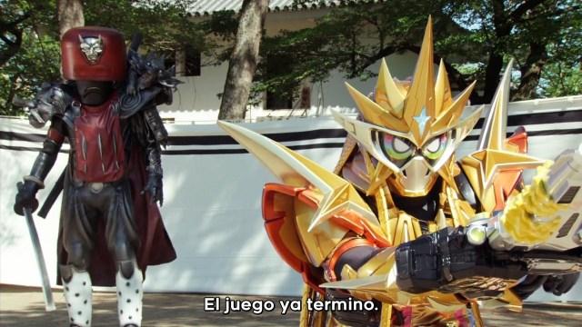 [FourzeFansub] Kamen Rider Ex-Aid - 37.mp4_snapshot_07.54_[2017.07.13_08.27.53]