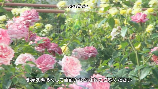 [FourzeFansub] Kamen Rider Ex-Aid - 40.mp4_snapshot_01.16_[2017.08.07_08.07.07]
