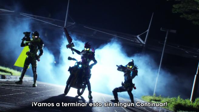 [THISFILEHASNOSUBS] Kamen Rider Ex-Aid - 45 [CD70C52C]_001_8006.png