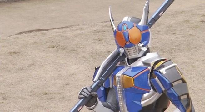 [FF] Kamen Rider Den-o 08.mp4_snapshot_17.59