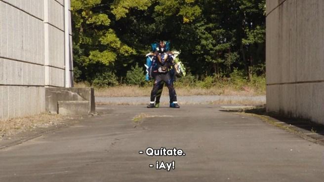 [FourzeFansub] Kamen Rider Build - 13.mp4_snapshot_13.30