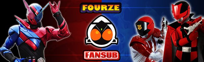 FourzeFansub