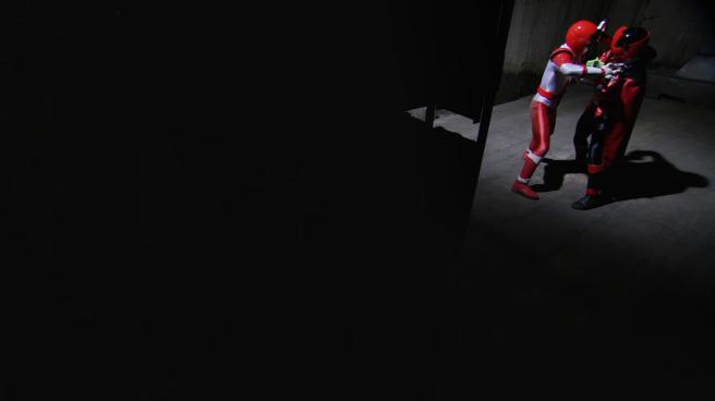 [THISFILEHASNOSUBS] Thief Sentai Lupinranger VS Police Sentai Patranger - 05 [C0534933]_001_19892