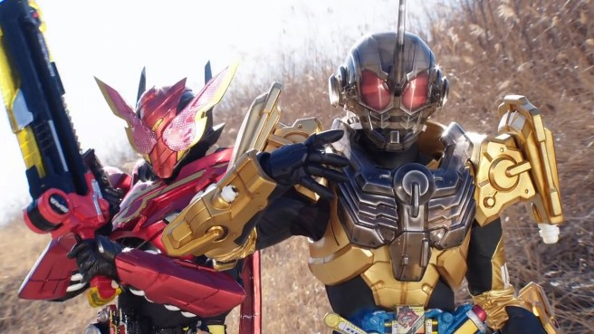 [FourzeFansub] Kamen Rider Build - 29.mp4_snapshot_19.56
