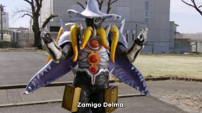 [THISFILEHASNOSUBS] Thief Sentai Lupinranger VS Police Sentai Patranger - 10 [FD4AC6E6]_001_25219.png