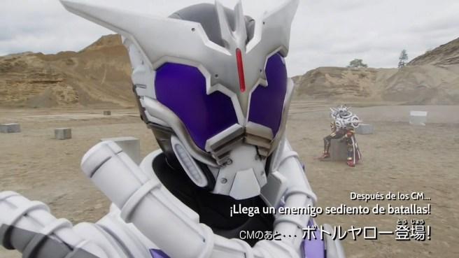 [FourzeFansub] Kamen Rider Build - 38.mp4_snapshot_23.00.jpg