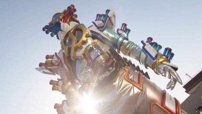 [FourzeFansub] Kamen Rider Build - 39.mp4_snapshot_22.51