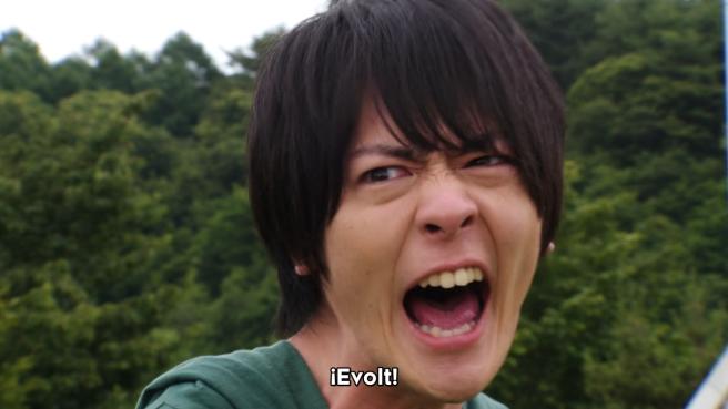[THISFILEHASNOSUBS] Kamen Rider Build - 47 [24245BB1]_001_32712.png
