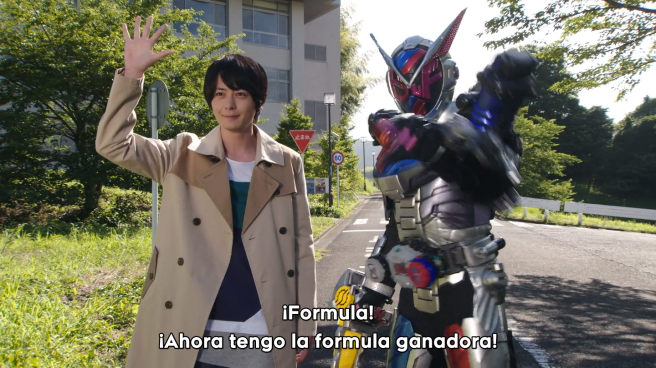 [THISFILEHASNOSUBS] Kamen Rider Zi-O - 02 [21510561]_001_26950